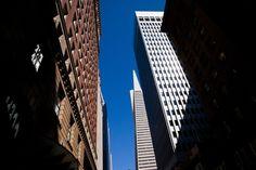 Alturas de San Francisco