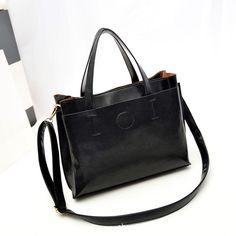 Crossbody Sling Summer Leather Bag