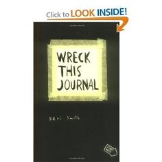 ThanksCreative Writing Journals - High School English awesome pin
