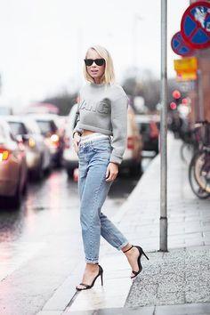 More looks by Victoria Törnegren: http://lb.nu/tornegren