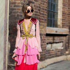 #australiafashionweek @gucci dress photo by @melodiejeng @wwd #style#styling#stylish#street#streetstyle#fashion#fashionable#cool#instamood#instafashion#women#womensfashion#womensstyle#moda#shoes#loveit#streetlook#sexy#instyle#tagsforlikes#luks#followme#luxury#blogger#fashionweek#luxurystyle#luxuryfashion#gucci#mbfwa