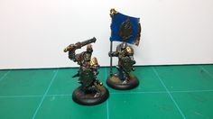 Sword Knights UA