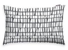 Coronna - Finlayson Coron, Scandinavian Design, Throw Pillows, Living Room, Inspiration, Home, Biblical Inspiration, Toss Pillows, Cushions