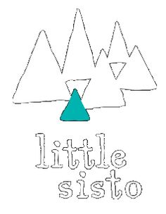 Little Sisto