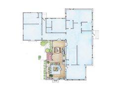 Outdoor Kitchen and Three-Season Room | Outdoor Spaces - Patio Ideas, Decks & Gardens | HGTV