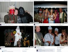 Clutch Magazine IGNORANT BITCH THROWS AFRICA THEMED PARTY 21st Birthday, Birthday Celebration, American Indians, Native American, War Bonnet, Team Mascots, Cultural Significance, Cultural Appropriation, Sister In Law