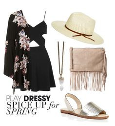 """""""Untitled #5"""" by swagmanda on Polyvore"""