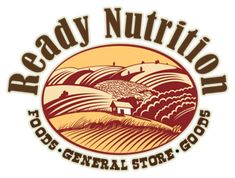 Ready Nutrition - Preparedness, Survival, Essential Emergeny Resources. Food storage calculator (calculate how much food storage you need for each member of your family).