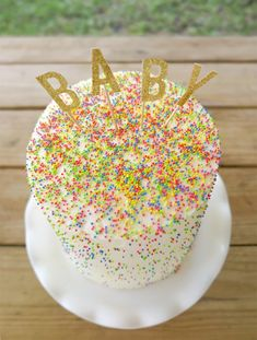 14 Fun Gender Reveal Options - Wine & Mommy Time