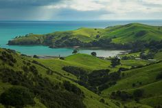 Coromandel, New Zealand...we spent two days in Auckland, New Zealand.  It was not nearly enough!  I want to go back to both islands and really soak up the beauty and adventure!