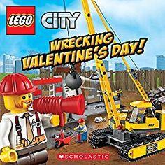 LEGO 40085 VALENTINES BEAR BRAND NEW UNOPENED Free Post UK