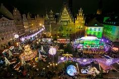 Image result for wrocław