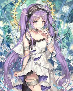 Collection of super kawaii and extremely beautiful Anime # Random # amreading # books # wattpad Anime Beautiful, Pretty Anime Girl, Kawaii Anime Girl, Anime Art Girl, Anime Love, Anime Girls, Hot Anime, Manga Girl, Chica Anime Manga