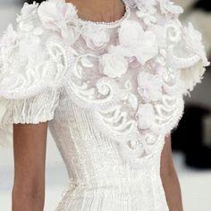Fashion, by penelopieandpoppie - http://sfluxe.com/2013/07/26/fashion-by-penelopieandpoppie/