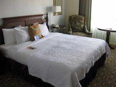 Hilton Savannah DeSoto room | © Greg Swan/Flickr