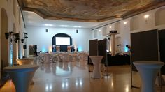 Everything is ready for the big day in #Austria: Europass is turning 10 years! #Europass10Years