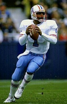 Warren Moon, one of my all time favorite QB's growing up. His stats stack up to anybody and everybody. Just wish he could have done it all as a Seahawk. TOP 1 league of legends player