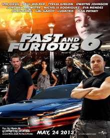 Games, Movies, Music, Send Free SMS And Much More...: FAST AND FURIOUS 6 MOVIE FEE DOWNLOAD
