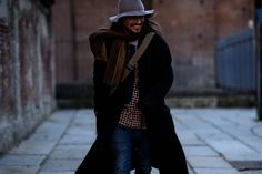 Le 21ème / Isaac Larose   Milan // #Fashion, #FashionBlog, #FashionBlogger, #Ootd, #OutfitOfTheDay, #StreetStyle, #Style
