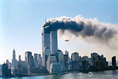 9/11 10th Anniversary - Remembering 9/11 on the Tenth Anniversary - Esquire