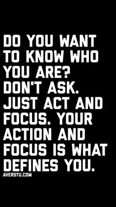 Quotable Quotes, Wisdom Quotes, True Quotes, Quotes To Live By, Inspiring Quotes About Life, Inspirational Quotes, Motivational Quotes For Students, Positive Quotes, Positive Attitude