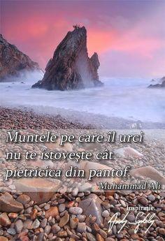 citat muhammad ali