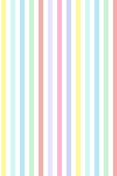 Kidsmopolitan - Habitaciones con magia para niños Magic room for kids Striped Wallpaper, Pastel Wallpaper, Wallpaper Backgrounds, Iphone Wallpaper, Papier Kind, Scrapbook Paper, Scrapbooking, Printable Paper, Grafik Design
