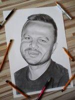 drawing www.facebook.com/portrety.obrazy https://instagram.com/lubomir.franciak/ http://www.portrety-obrazy.sk/