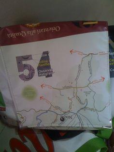 #54 #map #langhe
