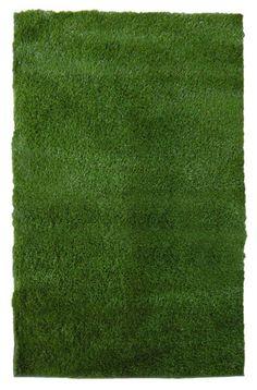 1000 ideas about Grass Rug on Pinterest