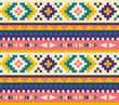 Royalty-free vector Seamless aztec pattern by Ekaterina Molodtsova on Fotolia. Browse our cheap image bank online and find the perfect vector for your marketing project with a royalty free license from only 4 credits.