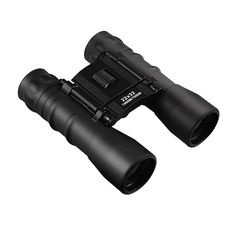 ARCHEER 22x32 Binoculars Telescope with Night Vision, Portable/ Lightweight/ Clear for outdoor bird watching , travelling, sightseeing, hunting, etc