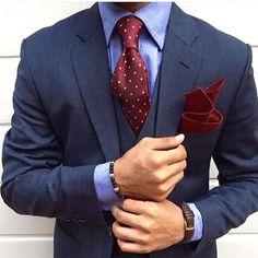 men suits wedding -- CLICK Visit link above for more info #mensuitsblack #mensuitsclassy #mensuits2017