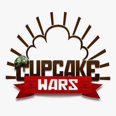 cupcake wars identity
