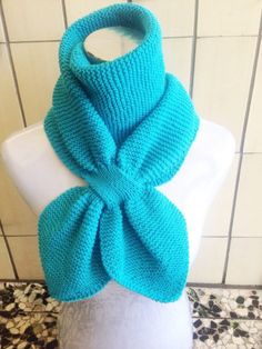 Scarves and Cowls – Bigger Than Life Knits Knitting Short Rows, Baby Hats Knitting, Knitted Hats, Quick Knits, Hooded Scarf, Mittens Pattern, Knit Cowl, Knitted Headband, Neck Warmer