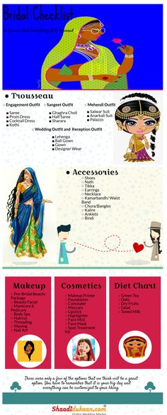Find the top verified bridal lehenga shops in Patna, check top 25 and more bridal wear showrooms in Patna with contact details. Wedding Preparation Checklist, Wedding Planning Tips, Bridal Beauty, Wedding Beauty, Wedding Bride, Engagement Outfits, Bridal Outfits, Wedding Jitters, Mehendi Outfits