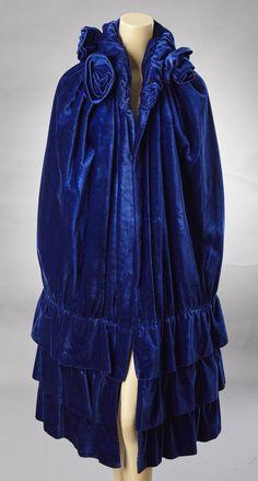 Images Tableau 582 Jacketscoatscapes Womens Du Meilleures TnqZ505p