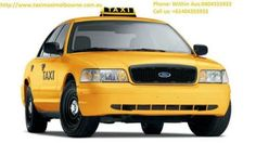#Maxi #taxi #avalon #airport vehicles are the ideal choice for any traveler and especially when they are travelling home or office directly from the airport.  http://goo.gl/VhDpLQ