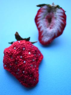 Strawberry by Kaoru Hirota/Hipota