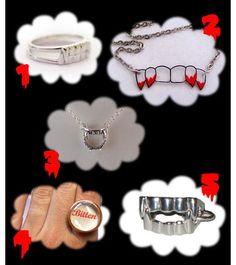 Jewelry - The Frisky - Part 35