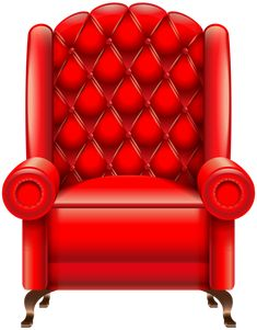 126 Best Clipart Furniture Images Clip Art Furniture