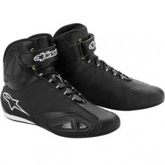 official photos 2bc11 39315 These are mine - Alpinestars Fastlane Ropa Para Motociclistas,  Protecciones, Zapatillas, Motos,