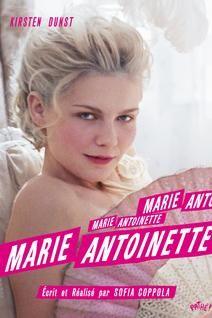 Marie Antoinette streaming et téléchargement VOD   Nolim Films