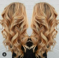 Caramel blonde                                                                                                                                                     More