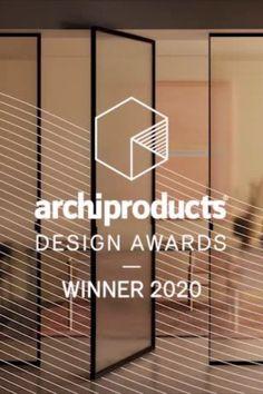 """Les gagnants 2020 des Archiproducts Design Awards ont été révélés ! Coup de projecteurs sur les catégories """"Salle de bains"""" et """"revêtements"""". #ada2020 #ceadesign #fantini #treemme #rexadesign #ceramicacielo #cristinarubinetterie #devonanddevon #ext #inbani #nicdesign #graff #scarabeoceramiche #quadrodesign #salvatori #vismaravetro #bathroom #salledebains #design #designers #winners #gagnants #awards #hydropolis #salledebain #revetements #carrelage #deco #decointerieure #renovation #ideesdeco Design Awards, Decoration, Divider, Designers, Home Decor, Spot Lights, Bath, Decor, Decoration Home"""
