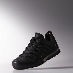 adidas - Terrex Solo Shoes