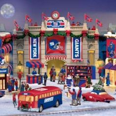 new york giants holidays images - Google Search