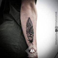 """Marín® 🔹Tattoo Artist🔹 en Instagram: """"•T.I.G.R.E• Os dejo por aquí al hermano del tatuaje del León que hice hace algún tiempo, miles de gracias a @bliitool97 por la confianza y…"""""""