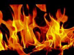 BROOKE FRASER - Love Where Is Your Fire LEGENDADO PT_BR