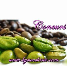 Concurs cu aroma de cafea de la Shazili de ziua mea! ~ Beauty and Fashion by Sunshine